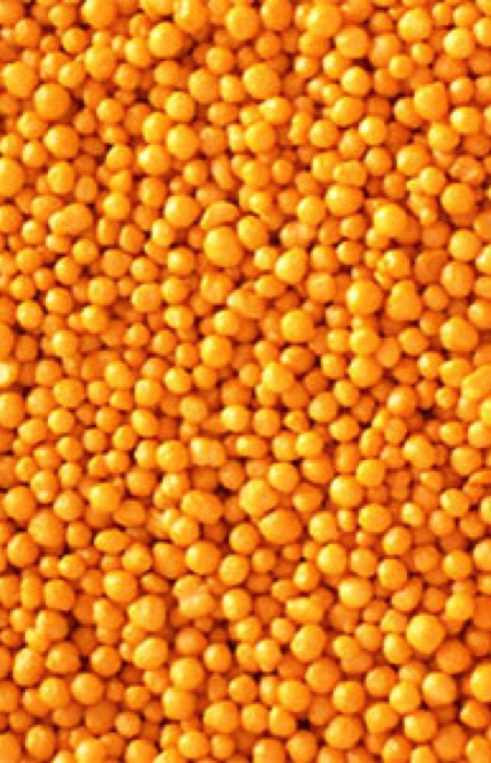 fertilizante-liberacion-lenta