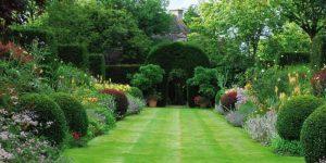 jardin-du-botrain-mur-de-bretagne_large_rwd