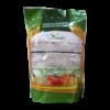 Fertilizante Orgánico Guanito
