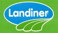 Landiner