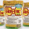 Cebo Granulado Hor-Tal Mix 500Gr