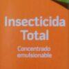 Goti Glex Inecticida Total 100cc