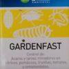 Gardenfast 30cc