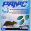 Raticida Panic 1kg