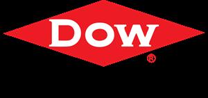 Dow Agro Sciences