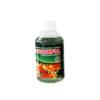 Fertilizante Nuquifol Premium 500cc