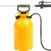 Pulverizador Guarany De Compresión Previa De 7,6 Litros