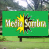 Cesped Media Sombra Semillera Guasch