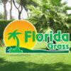 Cespede Florida Grass Mix Semillera Guasch