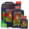 Top Crop Big One 250ml