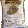Nuevo Hormiguicida Fipromirex  250grs