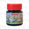 Top Crop Cyclone enraizante esquejes 50ml