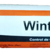 Winter Gel 60 g