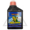 Top Crop Top Auto 250ml
