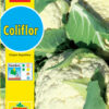 Coliflor Snowball Y Improved Semillera Guasch