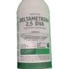 Deltametrina 2,5 DVA 1 Litro