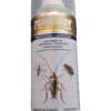 Aerosol Descarga Total Fumigator Fogger 410ml
