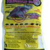 Huagro Rat 250g Bromadiolone