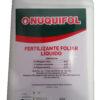 Fertilizante Nuquifol Premium 2 Litros