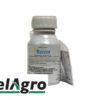 Insecticida Reizer 250ml