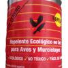 Gel Replen 1L - Repelente ecológico para aves y murciélagos