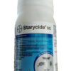 Starycide 250ml Bayer