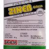 Fungicida Zineb 30g