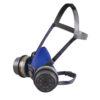Combo Semimascara RSG serie 200 y 2 filtros P3