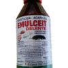 Concentrado Emulsionable Emulceit 250cc