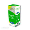 Herbicida Total - Gleba 250 cc