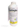 Herbaglex